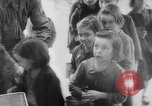 Image of United States soldiers Naples Italy, 1944, second 53 stock footage video 65675043432