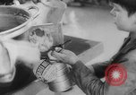 Image of United States soldiers Naples Italy, 1944, second 54 stock footage video 65675043432