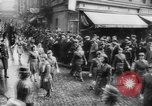 Image of Bond rally New York United States USA, 1944, second 14 stock footage video 65675043434