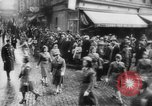 Image of Bond rally New York United States USA, 1944, second 15 stock footage video 65675043434
