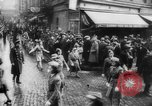 Image of Bond rally New York United States USA, 1944, second 16 stock footage video 65675043434
