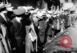 Image of Bond rally New York United States USA, 1944, second 17 stock footage video 65675043434