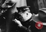 Image of Bond rally New York United States USA, 1944, second 18 stock footage video 65675043434
