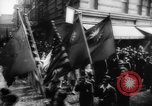Image of Bond rally New York United States USA, 1944, second 20 stock footage video 65675043434