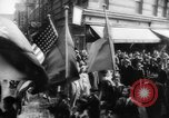 Image of Bond rally New York United States USA, 1944, second 21 stock footage video 65675043434