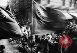Image of Bond rally New York United States USA, 1944, second 22 stock footage video 65675043434