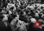 Image of Bond rally New York United States USA, 1944, second 23 stock footage video 65675043434