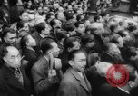 Image of Bond rally New York United States USA, 1944, second 25 stock footage video 65675043434