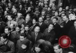 Image of Bond rally New York United States USA, 1944, second 26 stock footage video 65675043434