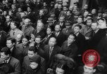 Image of Bond rally New York United States USA, 1944, second 27 stock footage video 65675043434