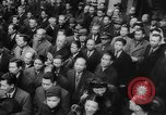 Image of Bond rally New York United States USA, 1944, second 28 stock footage video 65675043434