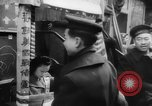 Image of Bond rally New York United States USA, 1944, second 29 stock footage video 65675043434