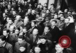 Image of Bond rally New York United States USA, 1944, second 41 stock footage video 65675043434