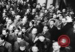 Image of Bond rally New York United States USA, 1944, second 42 stock footage video 65675043434