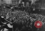 Image of Bond rally New York United States USA, 1944, second 51 stock footage video 65675043434