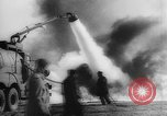 Image of Army Air Force United States USA, 1944, second 23 stock footage video 65675043436