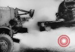 Image of Army Air Force United States USA, 1944, second 28 stock footage video 65675043436