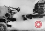 Image of Army Air Force United States USA, 1944, second 29 stock footage video 65675043436