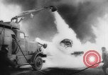 Image of Army Air Force United States USA, 1944, second 30 stock footage video 65675043436