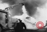 Image of Army Air Force United States USA, 1944, second 31 stock footage video 65675043436