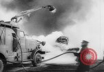 Image of Army Air Force United States USA, 1944, second 33 stock footage video 65675043436
