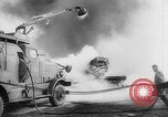 Image of Army Air Force United States USA, 1944, second 34 stock footage video 65675043436