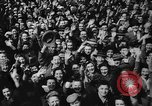 Image of War ends in Europe Italy, 1945, second 11 stock footage video 65675043440