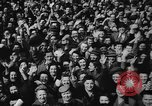 Image of War ends in Europe Italy, 1945, second 12 stock footage video 65675043440