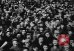 Image of War ends in Europe Italy, 1945, second 13 stock footage video 65675043440