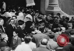 Image of War ends in Europe Italy, 1945, second 30 stock footage video 65675043440