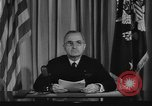 Image of War ends in Europe Italy, 1945, second 46 stock footage video 65675043440