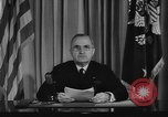 Image of War ends in Europe Italy, 1945, second 49 stock footage video 65675043440