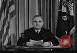 Image of War ends in Europe Italy, 1945, second 51 stock footage video 65675043440