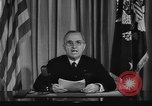 Image of War ends in Europe Italy, 1945, second 52 stock footage video 65675043440