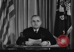Image of War ends in Europe Italy, 1945, second 56 stock footage video 65675043440