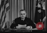 Image of War ends in Europe Italy, 1945, second 59 stock footage video 65675043440