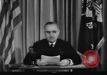 Image of War ends in Europe Italy, 1945, second 61 stock footage video 65675043440