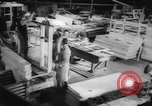 Image of New houses constructed Europe, 1945, second 41 stock footage video 65675043443