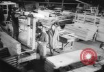 Image of New houses constructed Europe, 1945, second 42 stock footage video 65675043443