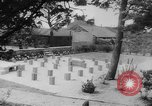 Image of New houses constructed Europe, 1945, second 61 stock footage video 65675043443