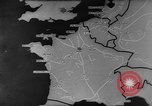 Image of Allied medium bombers Germany, 1944, second 45 stock footage video 65675043444