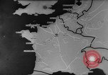 Image of Allied medium bombers Germany, 1944, second 48 stock footage video 65675043444