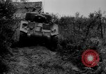 Image of Allied troops Cassino Italy, 1945, second 13 stock footage video 65675043445