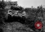 Image of Allied troops Cassino Italy, 1945, second 14 stock footage video 65675043445