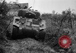 Image of Allied troops Cassino Italy, 1945, second 15 stock footage video 65675043445