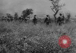 Image of Allied troops Cassino Italy, 1945, second 18 stock footage video 65675043445