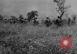 Image of Allied troops Cassino Italy, 1945, second 19 stock footage video 65675043445
