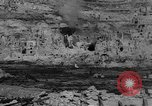 Image of Allied troops Cassino Italy, 1945, second 30 stock footage video 65675043445