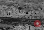 Image of Allied troops Cassino Italy, 1945, second 31 stock footage video 65675043445