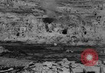 Image of Allied troops Cassino Italy, 1945, second 32 stock footage video 65675043445